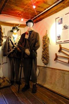 Ecomuseo Balme 2